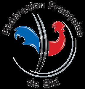 FFS - Lea Noel - Préparation Mentale Coaching