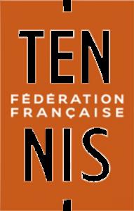 FFT - Lea Noel - Préparation Mentale Coaching