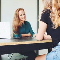 Coaching - Particuliers - Lea Noel - Préparation Mentale